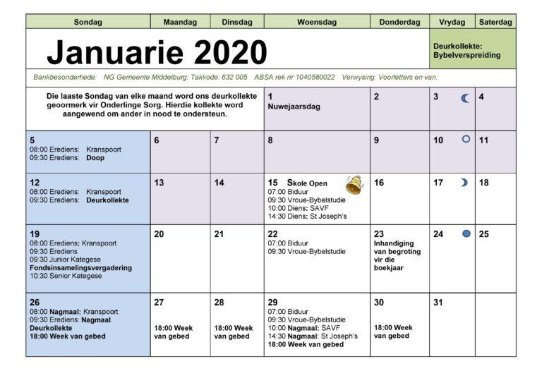 kalender 2020 proef-1