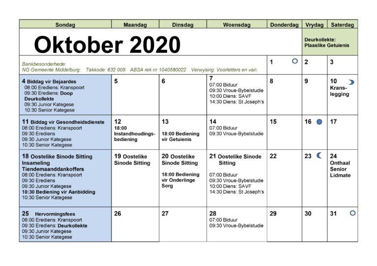 kalender 2020 proef-10