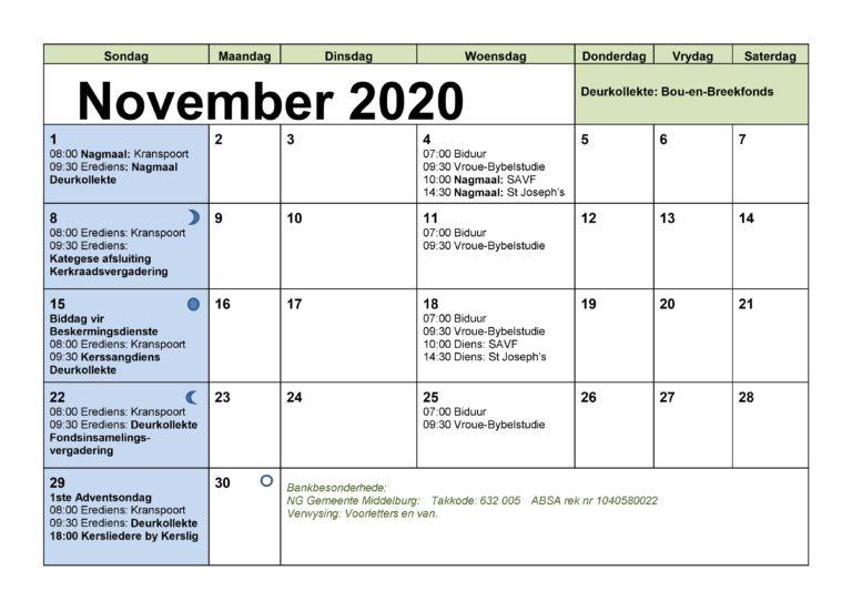 kalender 2020 proef-11