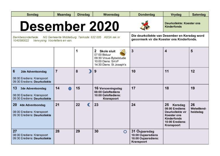 kalender 2020 proef-12