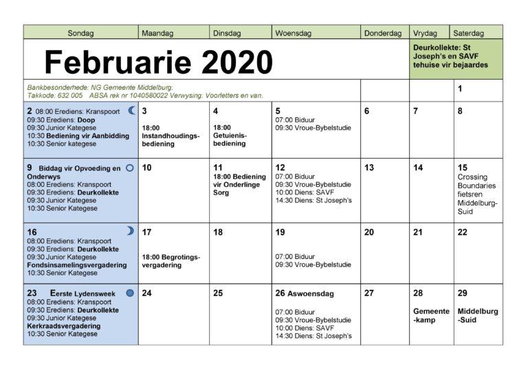 kalender 2020 proef-2