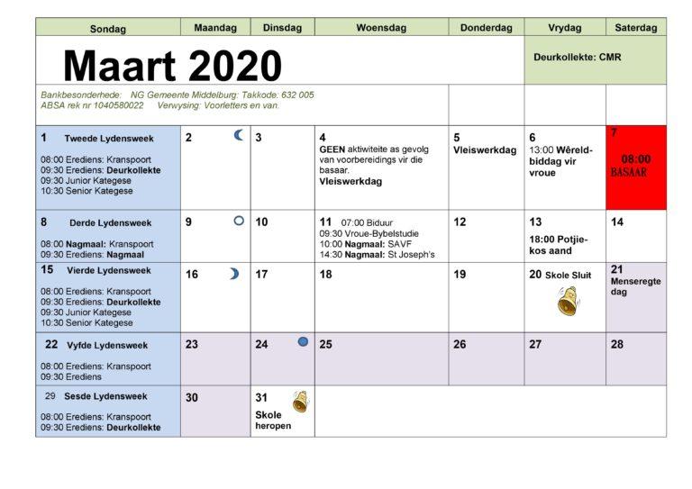 kalender 2020 proef-3