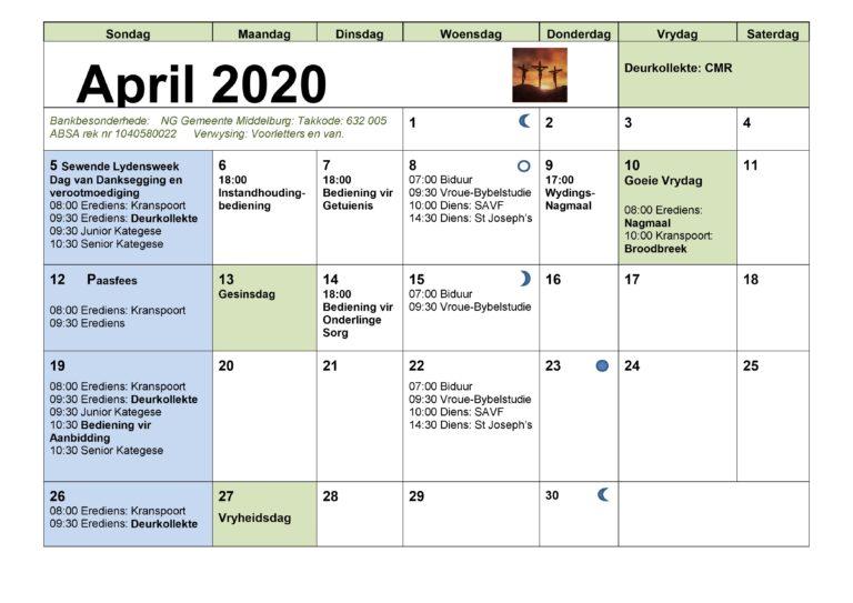 kalender 2020 proef-4