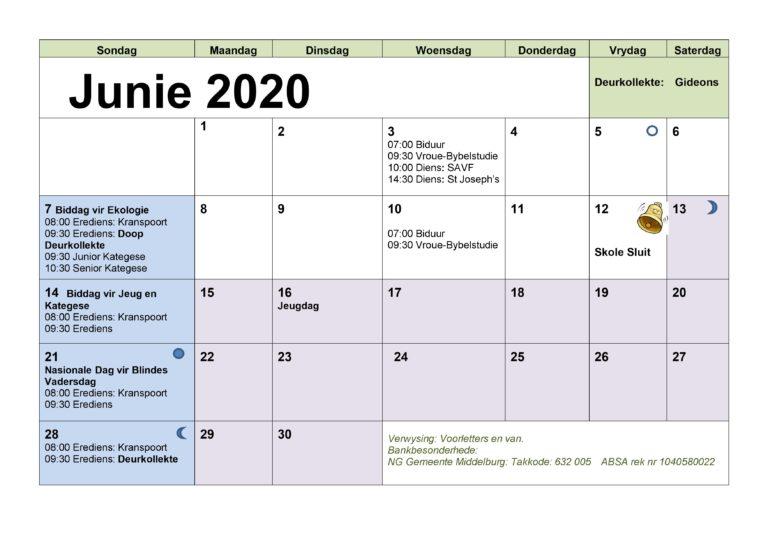 kalender 2020 proef-6