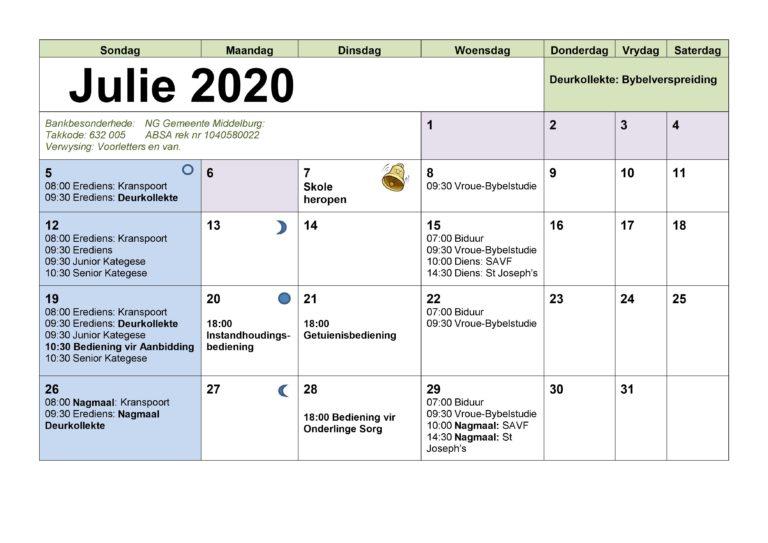 kalender 2020 proef-7