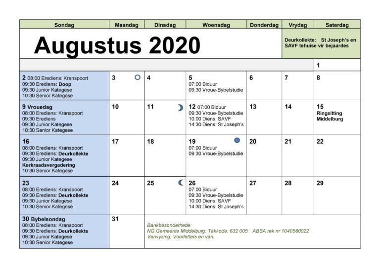 kalender 2020 proef-8