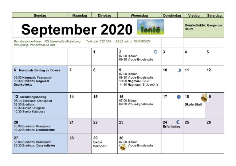 kalender 2020 proef-9